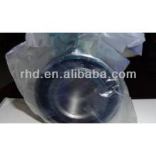 Radnabenlager BTH-1204 DAC25520037