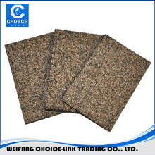 bitumen sheet price  APP bitumen waterproof membrane for roof