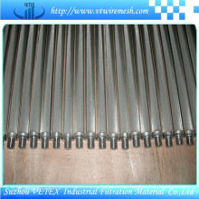 Stainless Steel Strainer Element with SGS Report