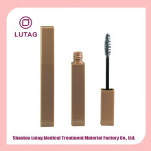 Wholesale plastic mascara tube
