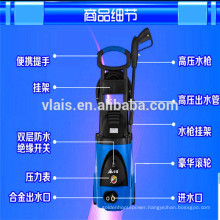 High effective car clean wash machine dry and wet adjusted car engine cleaning machine