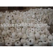 100% polyester filé