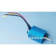 19. 5300KV Motor 1/16. & 1 / 18. Skala Auto motor, brushless Motor