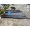 Nq Bq Hq Drill Pipe for Drilling Rig