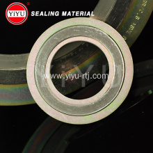Pumps Spiral Gasket with IR and OR