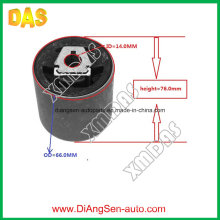 Suspension Control Arm Rubber Bushing for BMW 31121096372/31126769715