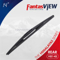 The Himalayas Series Mazda 2 Rear Wiper Blades