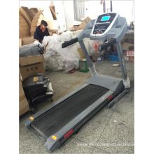 Meistverkaufte verwenden Home Laufband Yeejoo F18