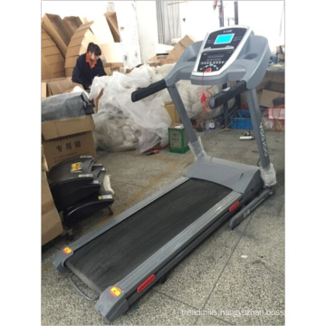 Best Selling Home Use Treadmill Yeejoo F18