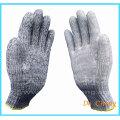 13 Gauge PU High Perfomance schnittfeste Handschuhe