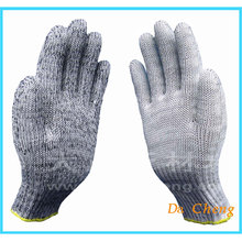 13 Gauge PU High Perfomance Cut-Resistant Gloves