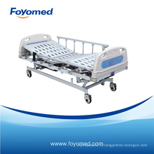 Роскошная электрическая кровать