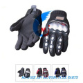 Motorcycle Accessories Motorcycle Glove 02 of Good Quality