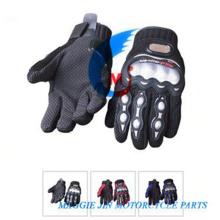 Accessoires pour moto Gant de moto 02 de bonne qualité