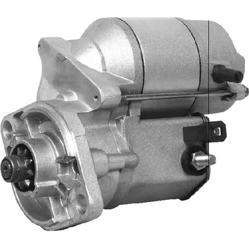 Nippondenso Starter OEM NO.028000-8050 voor TOYOTA