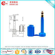 Selo do parafuso da impressão a laser Jcbs-105 em boa qualidade
