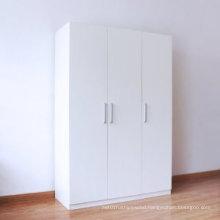 Bedroom Wardrobe Closet/Bedroon Furniture