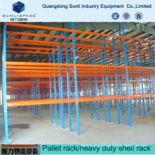 China Factory Medicine Warehouse 5t Load Rack