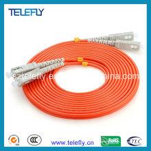 Shenzhen Fiber Optic Cable, Fiber Patch Cord Supplier