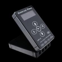 NEW Hurricane® Samrt Touch HP-3 Tattoo Power Supply