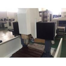 CNC Milling Engraving Machine