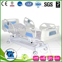 Customized Best-Selling electric bed mettress