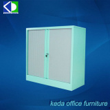 Enterprise Useful Roller-shutter Door Cabinets Exporting