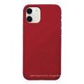 Custom Shock Proof Phone Case for Iphone 11