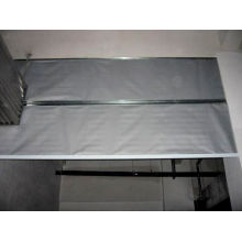 Занавес для защиты от замерзания / дымовой завесы