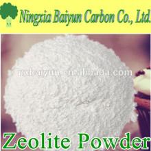 Synthetischer Waschmittel-Zeolith-Pulver-Lieferant