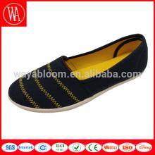 модные женские туфли-лодочки