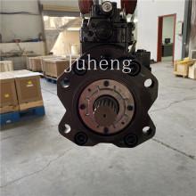 Kobelco SK350-8 Hydraulic Pump SK350 K5V140DTP Main Pump