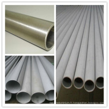 Monel 400 Uns N04400 Nickel Alloy Tube
