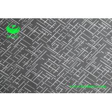 Printing Suede Bonded Suede (BS5015C)
