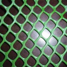 2016 Venda Quente de Plástico Net China Fornecimento