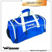 bolsa de kayak al por mayor para la exportación del bolso del viaje del zapato