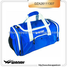 wholesale kayak bag for shoe travel bag export