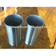 4BE1 Cylindre pour Liner pour ISUZU