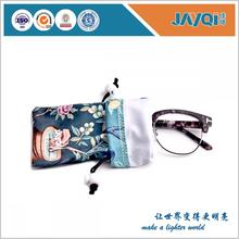 Good Microfiber Bag with Drawstring