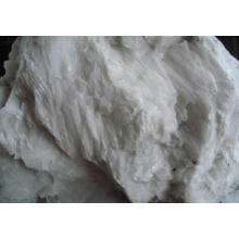 Wollastonite, for Ceramics, Rubber and Paper Industry; Plastic Industries