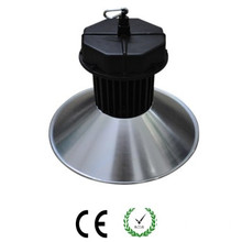 Hot Sale 100W LED High Bay Light Outdoor, LED Industrial Light (ECO-HB-002)