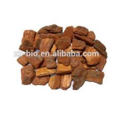 Natural Pine Bark P.E.