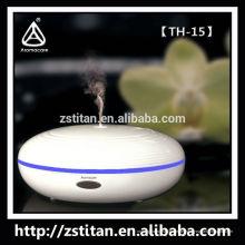 Solar-Auto Luftreiniger Lampe Vasen