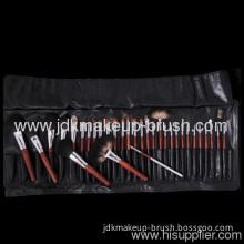 32pcs Professinal Makeup Tools Cosmetic Brush Set