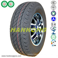 185r14c 195r15c Chinese Light Truck Tire Van Tire UHP SUV Tires