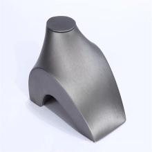 Кисточка из искусственной кожи PU для шкатулки Игрушка