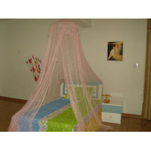 mosquito net for baby crib