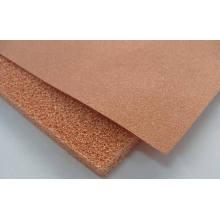 Pure Copper Metal Foam