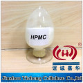 HPMC+Modified+Grade+chemicals+used+in+cement+industry