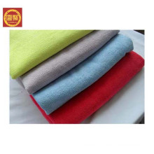 alibaba 2015 Hebei Gaoyang waffle tea towel factory special supply